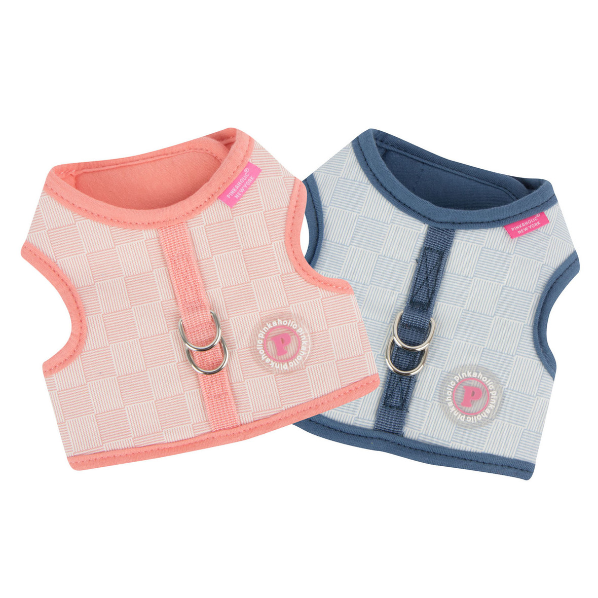 New Puppia Harnesses - Order Today & Save! Spring 2017