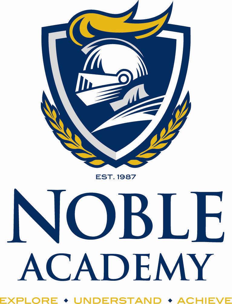 noble newsletter