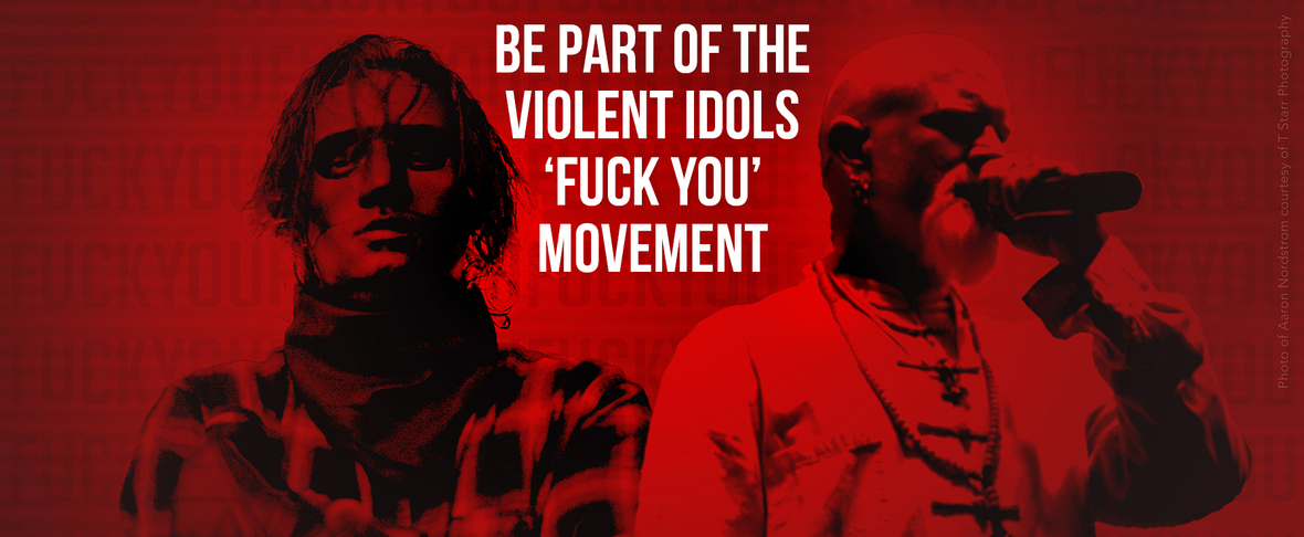 violent-idoles-fuck-you-contest-header-final