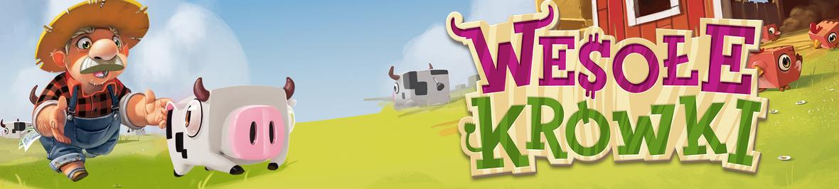 wesole krowki WWW 002