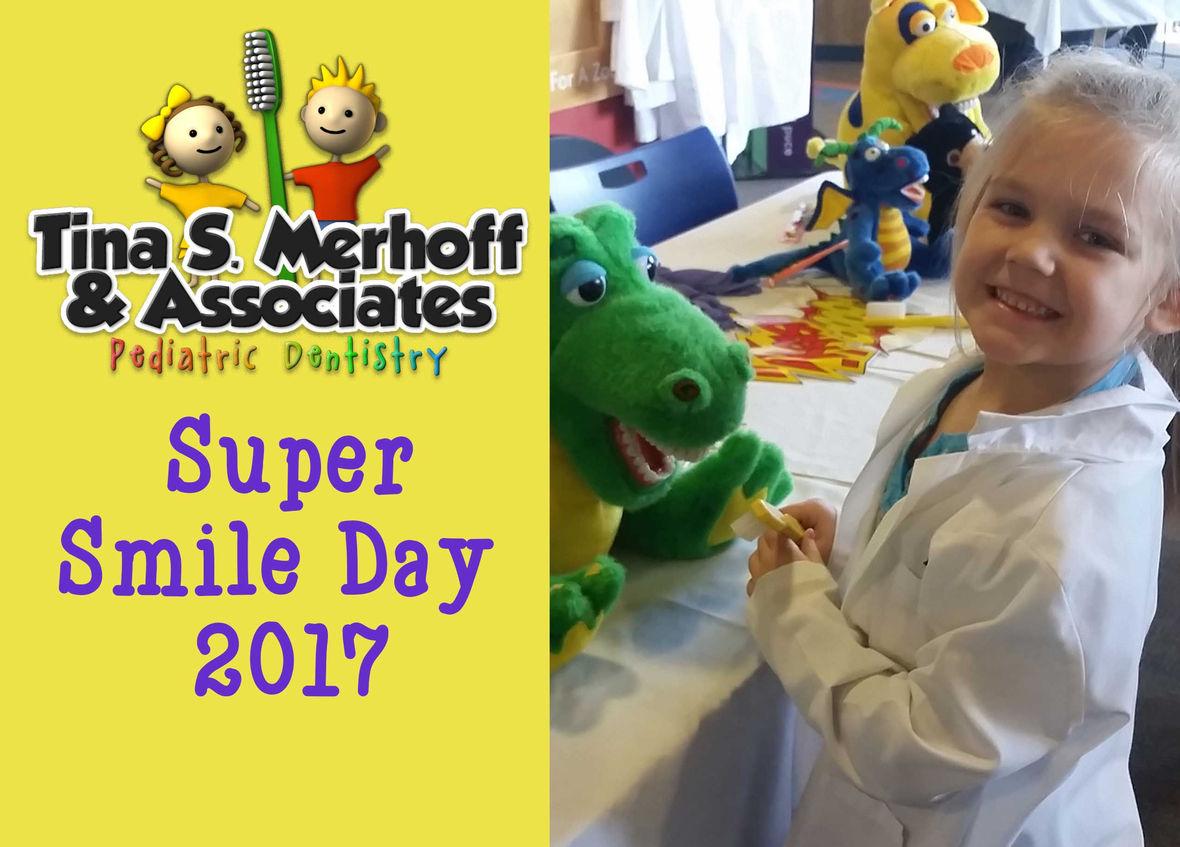merhoff-super-smile-day