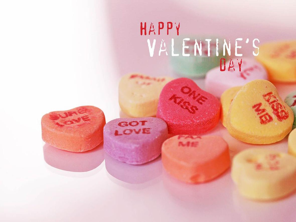 Valentines Day Desktop Wallpapers 02