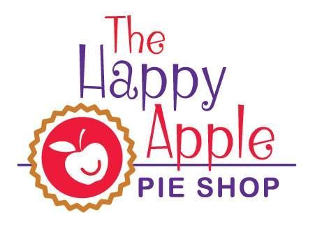 happyappliepie