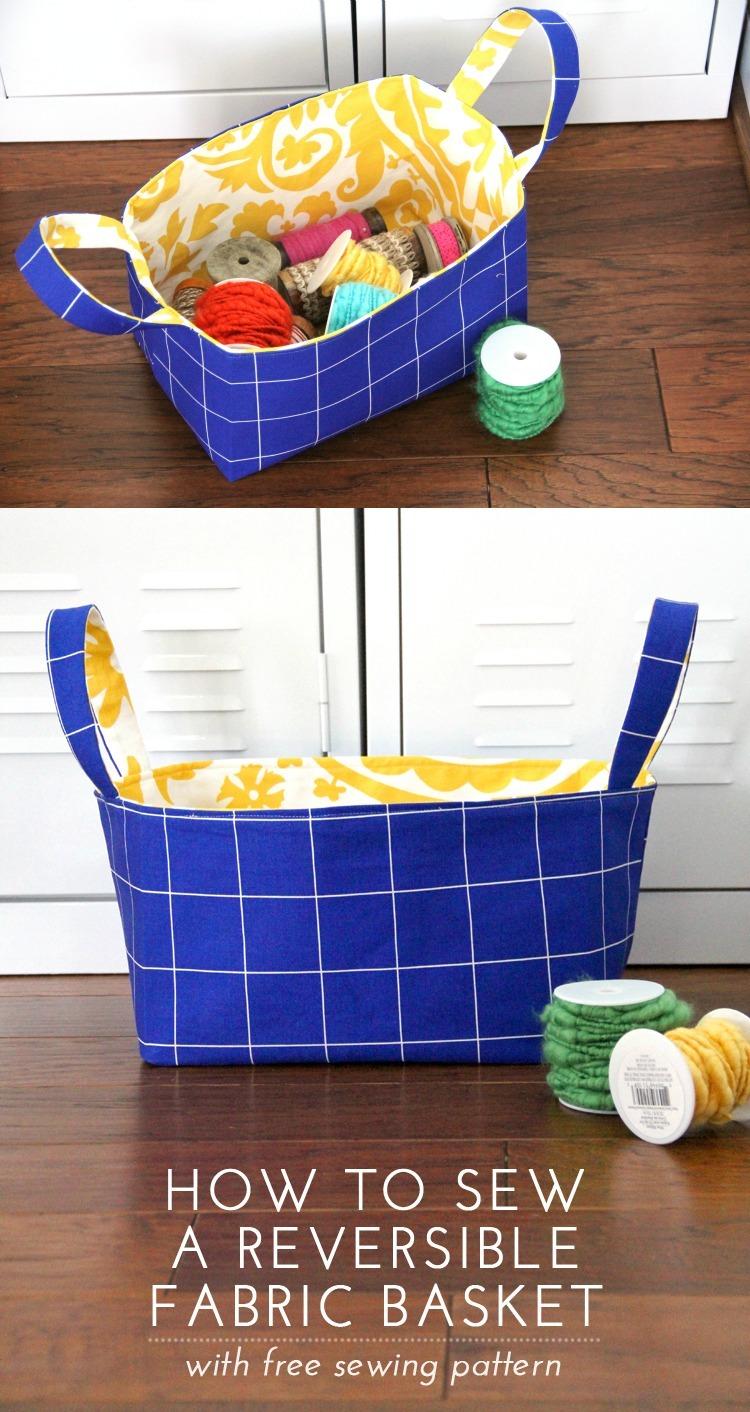 mesewcrazy-free basket pattern
