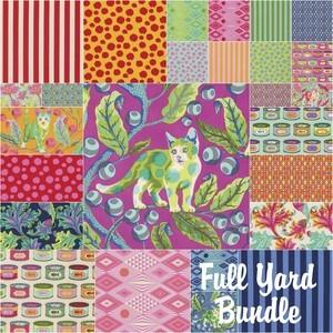 4175 tabby road full yard bundle