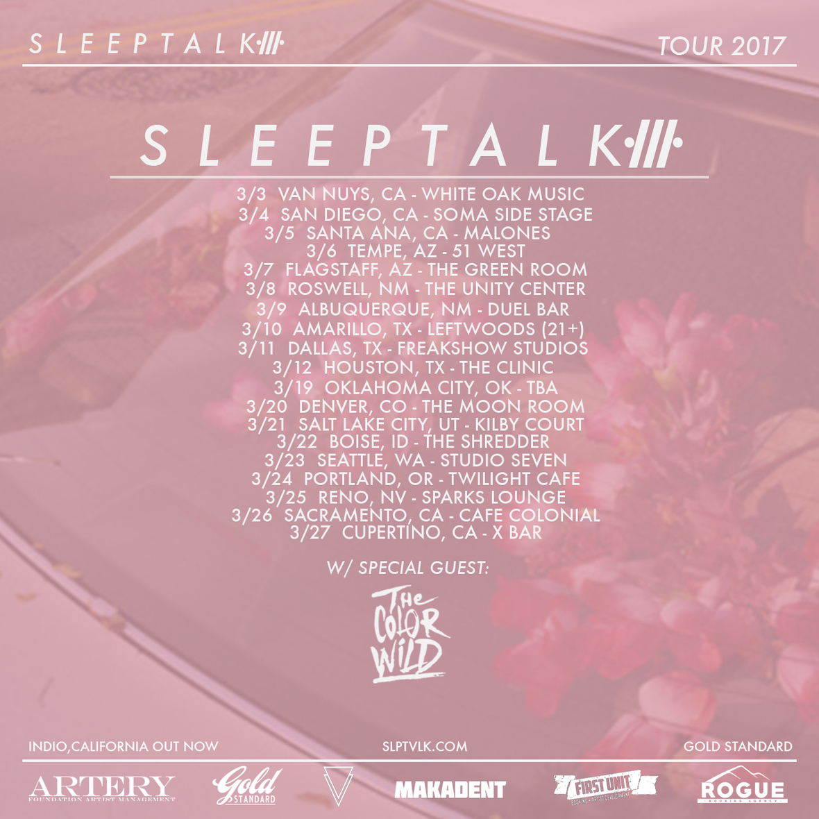 tour flyer revised