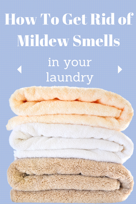 get-rid-of-mildew-smell-in-laundry-musty-odors
