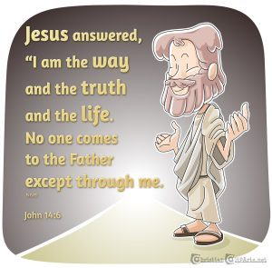 jesus-is-the-way-the-truth-the-life-scaled