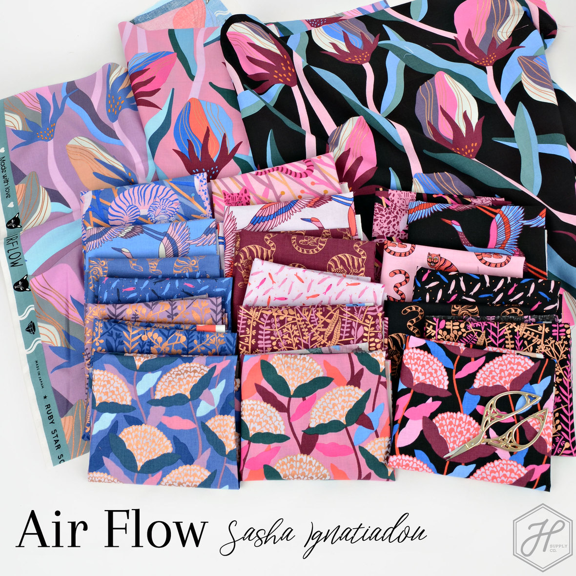 Air-Flow-Fabric-by-Sasha-Ignatiadou-for-Ruby-Star-at-Hawthorne