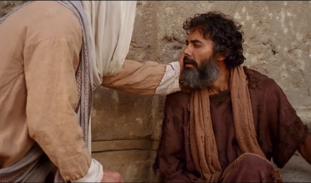 jesus-heals-man-born-blind