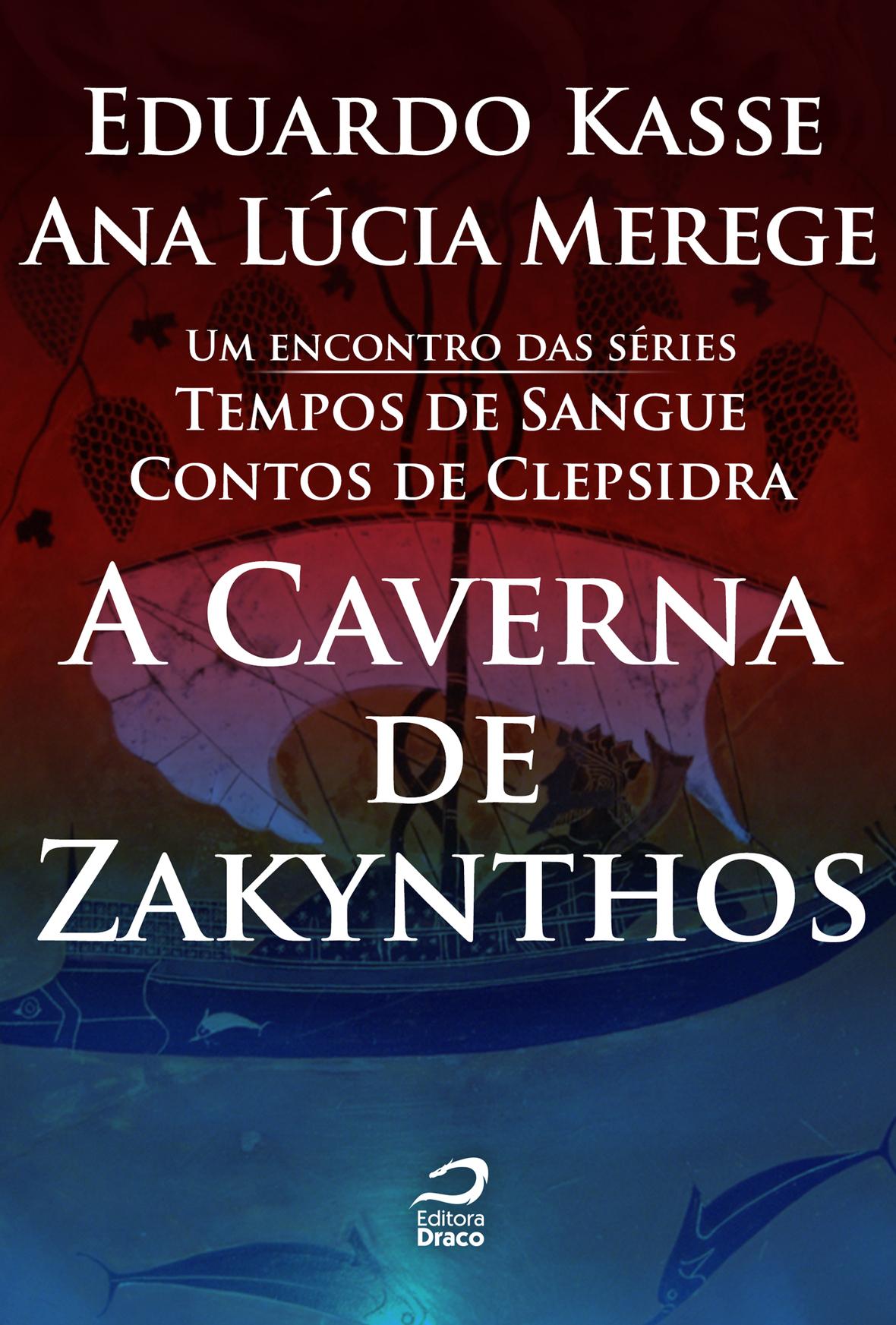 capas-cdd-tds-cavernazaky