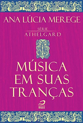 musica-trancas