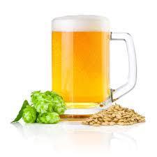 hops-beer