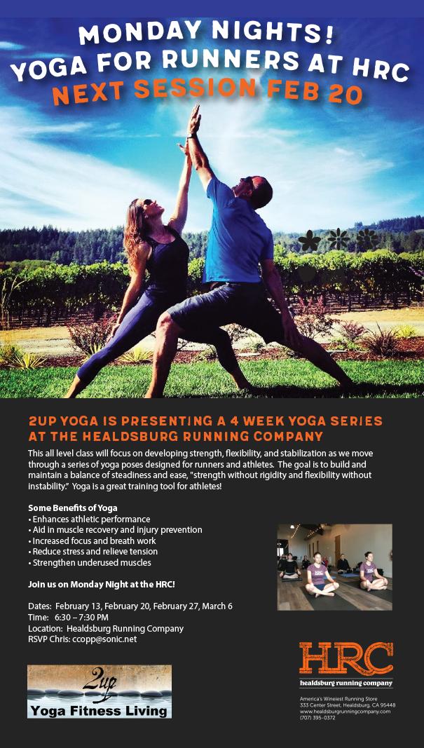2up yoga2