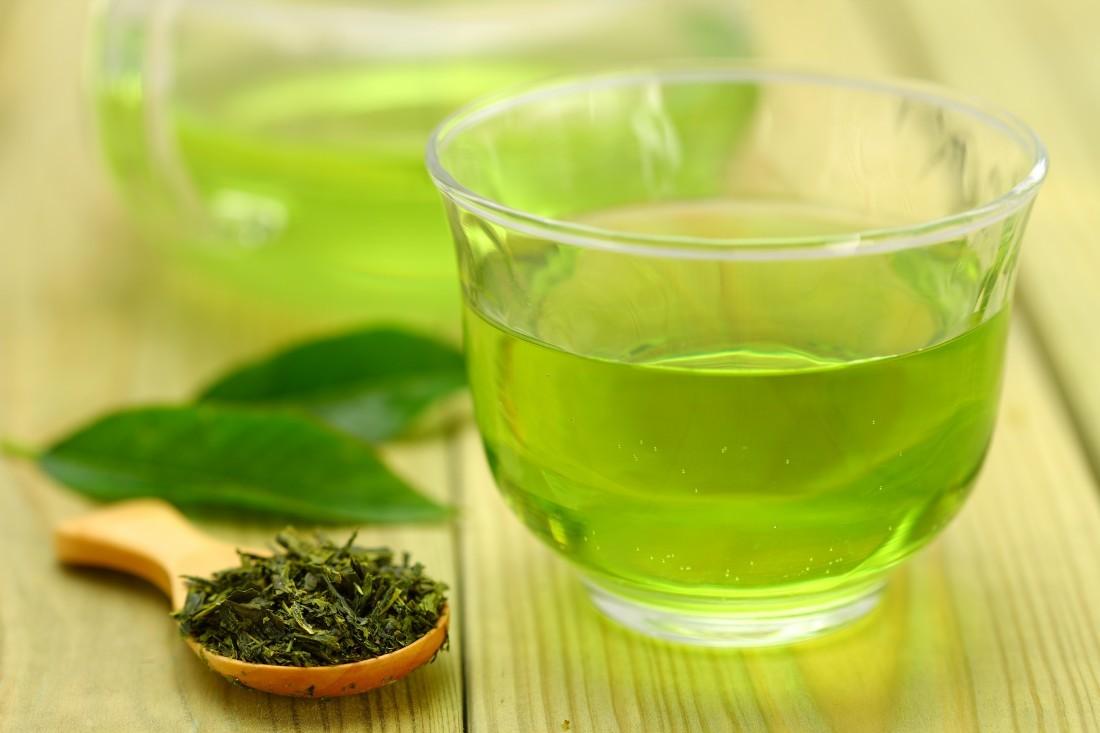 green-tea-e1429210531847