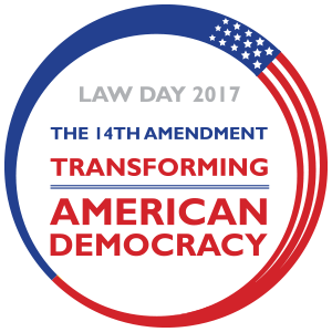 law day 2017 300x300
