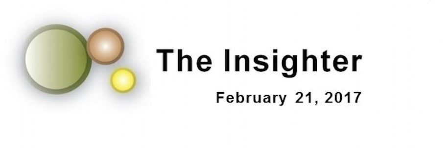 Insighter header - Feb 21  2017  4