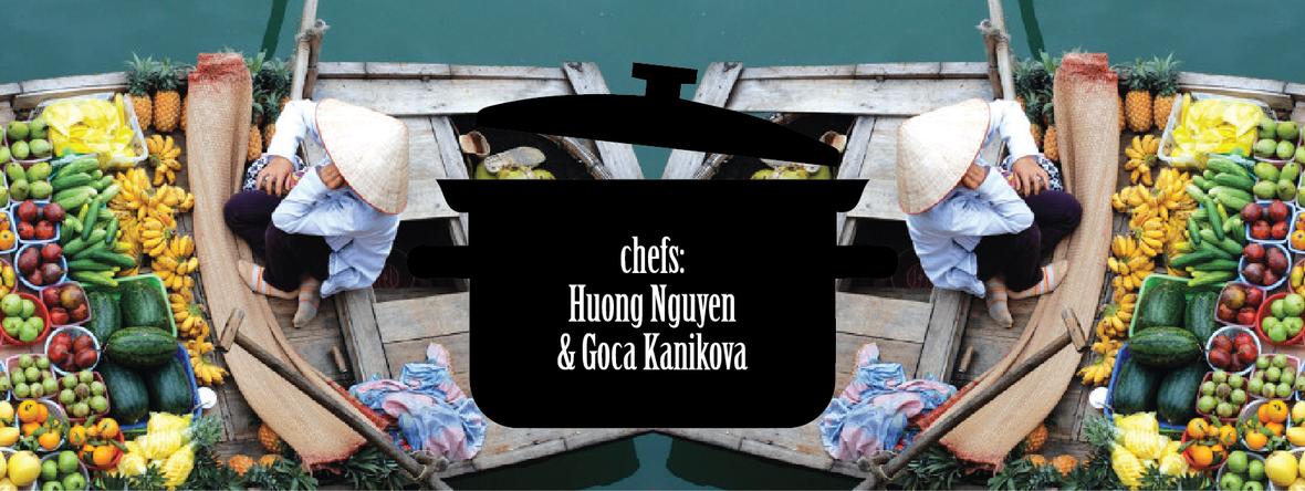 Taste of vietnam-01