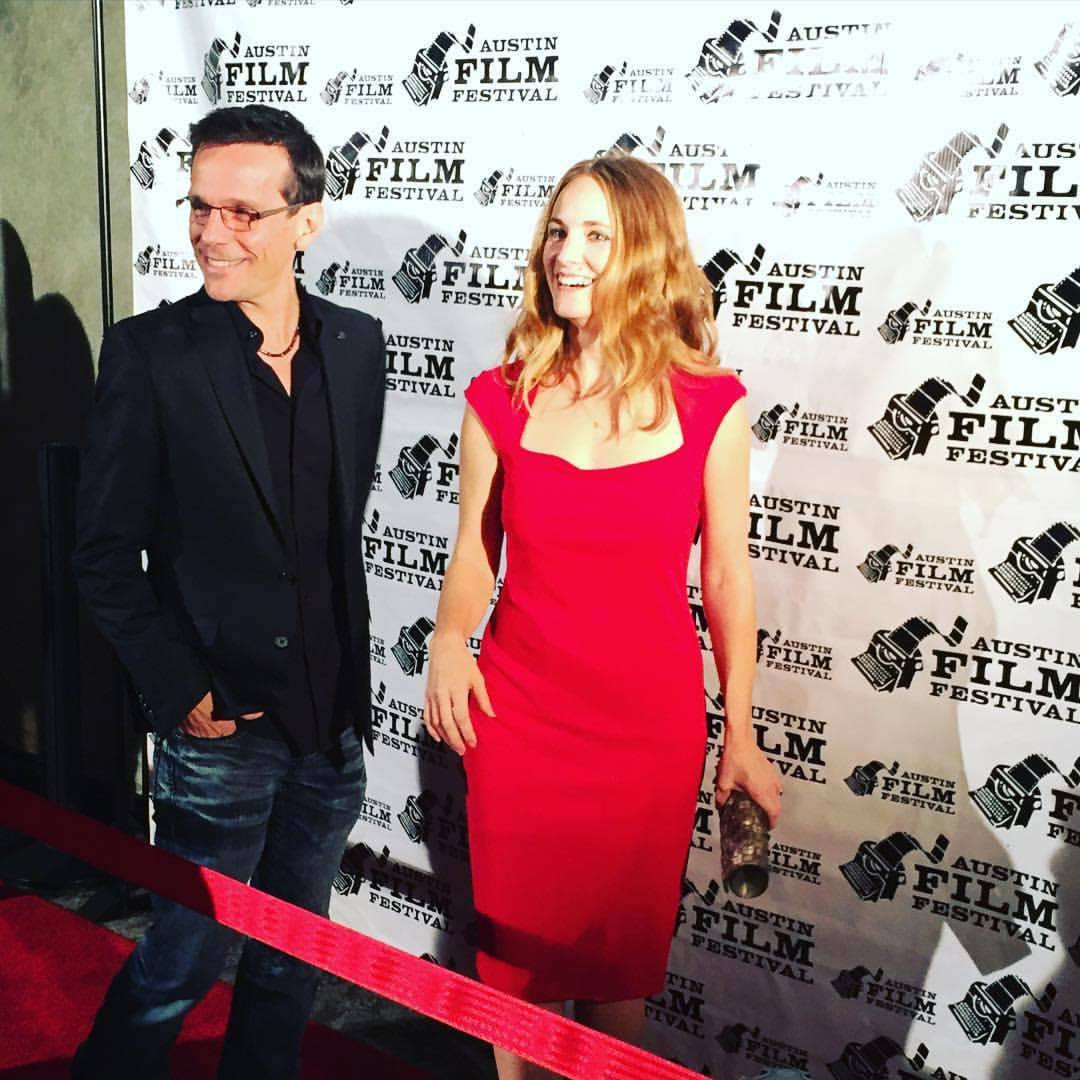 CarlThielErinIveyAustinFilmFestival