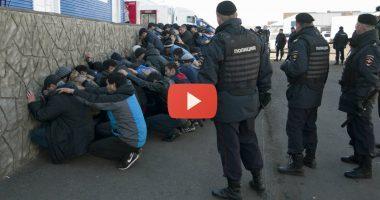 police-russe-migrants-380x200