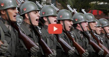 soldats-turcs-380x200