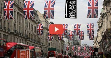 london-isis-flag-380x200