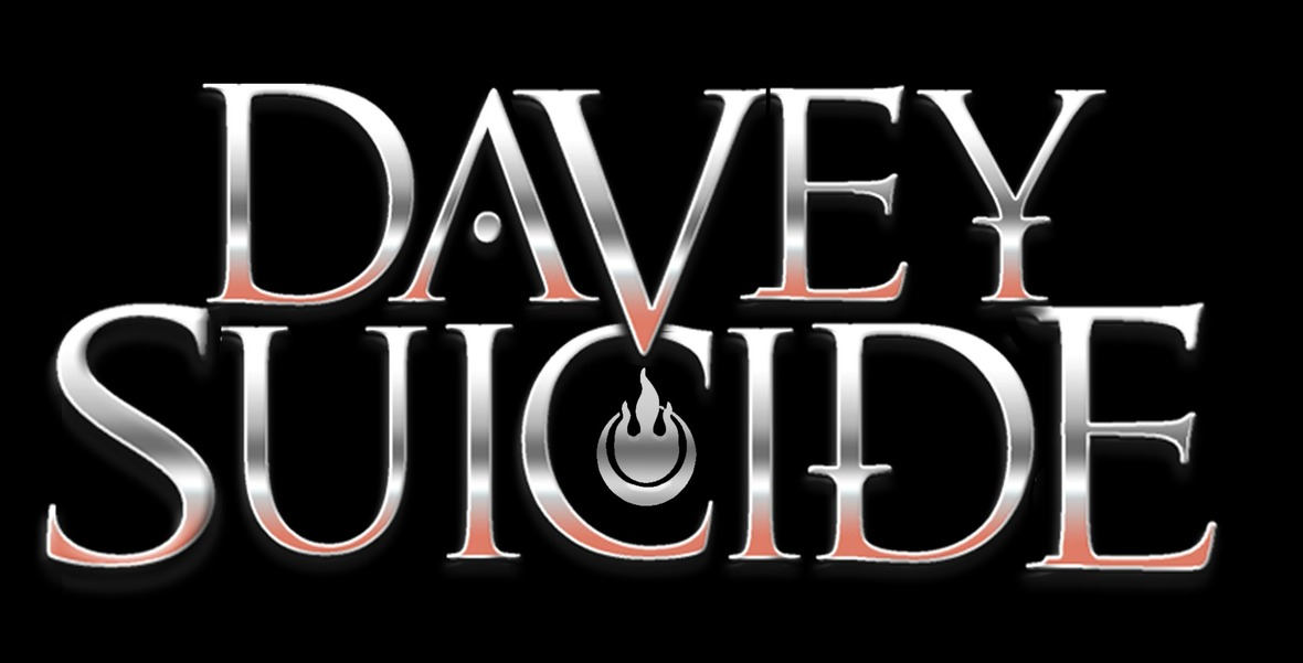Davey Suicide Release Official Music Video For Quot Too Many