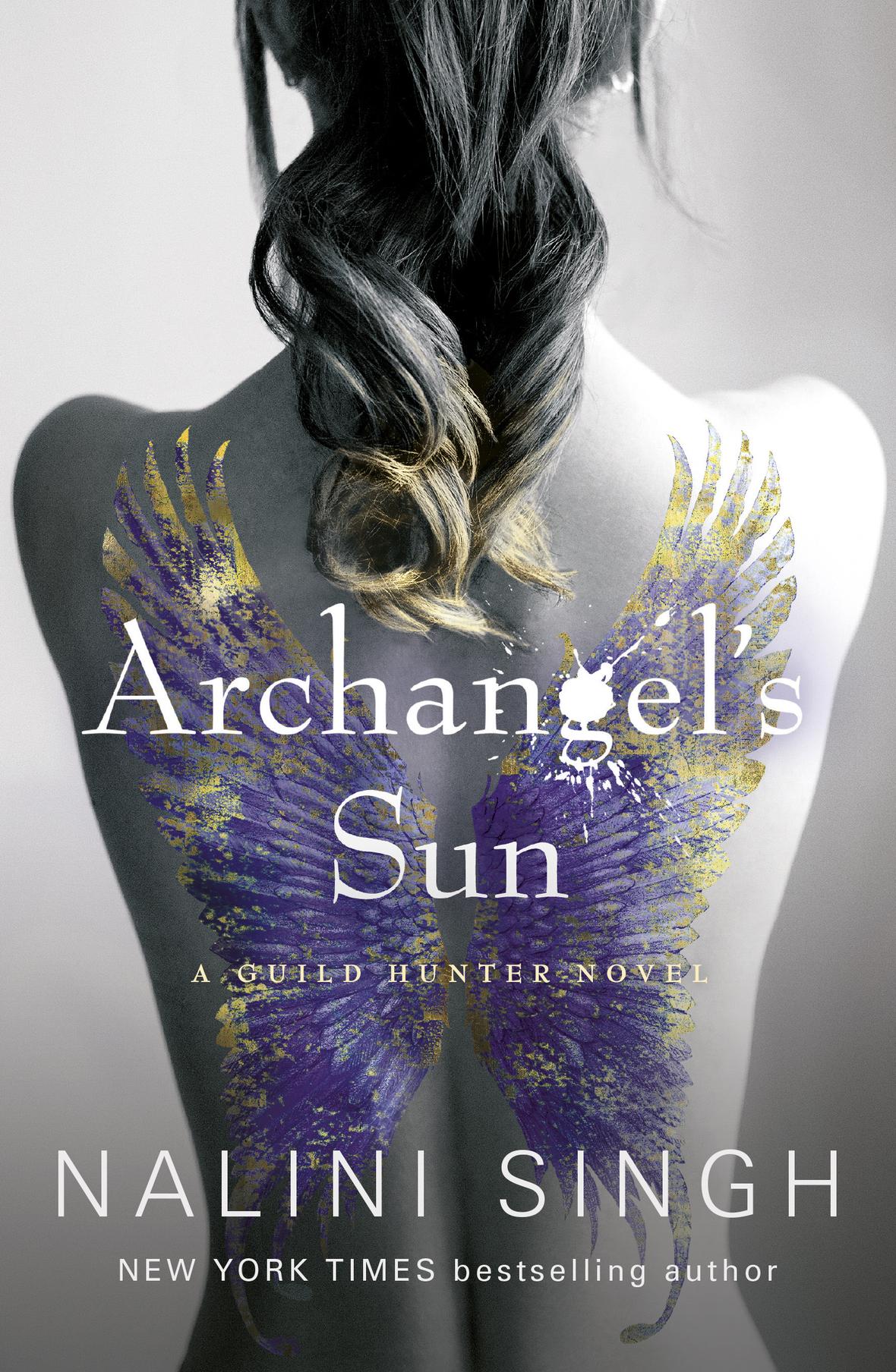 Archangel s Sun UK high res - Copy