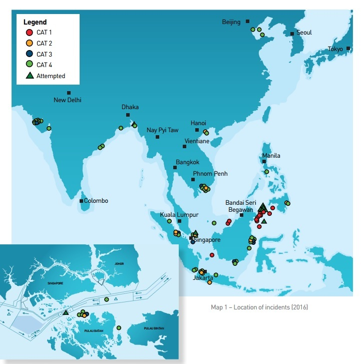 ReCAAP-annual-report-map-of-incidents