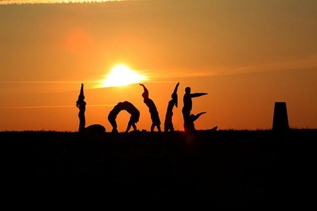 ibiza-yoga-love-your-practice