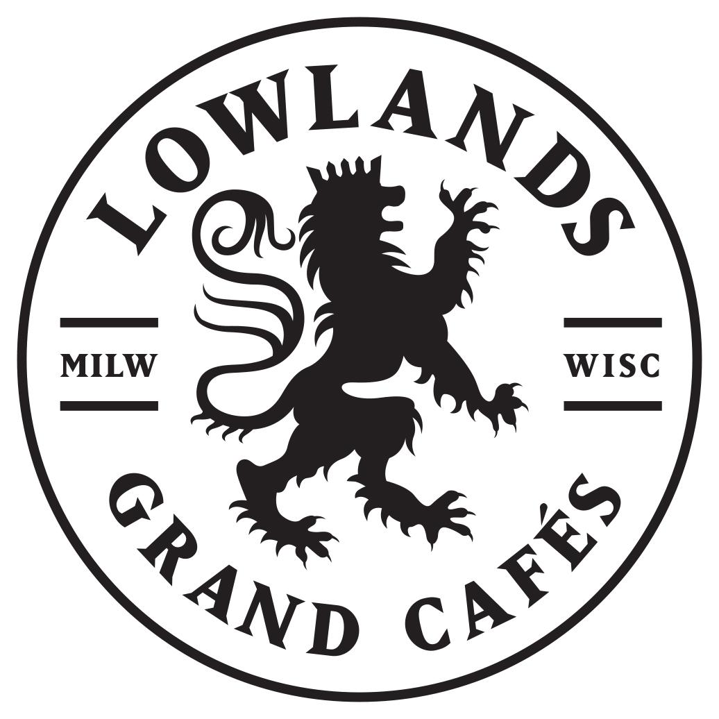 lowlandsgrandcafes  2
