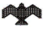NIAS-Logo