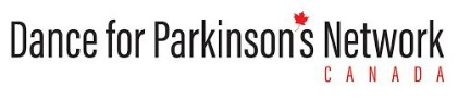 Canada Network wordmark