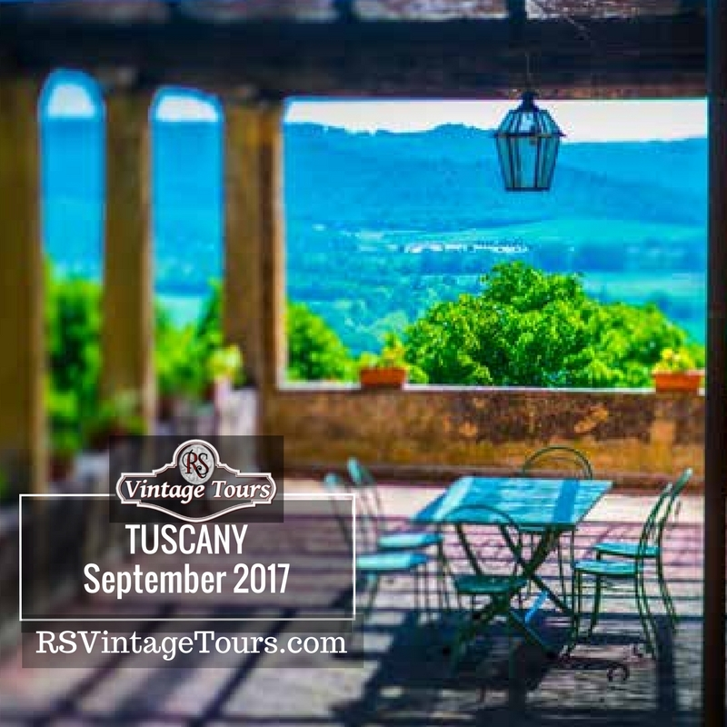 Tuscany June 2  2017 Instagram 2 Square  3