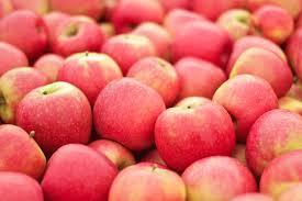 pink-ladies-apples