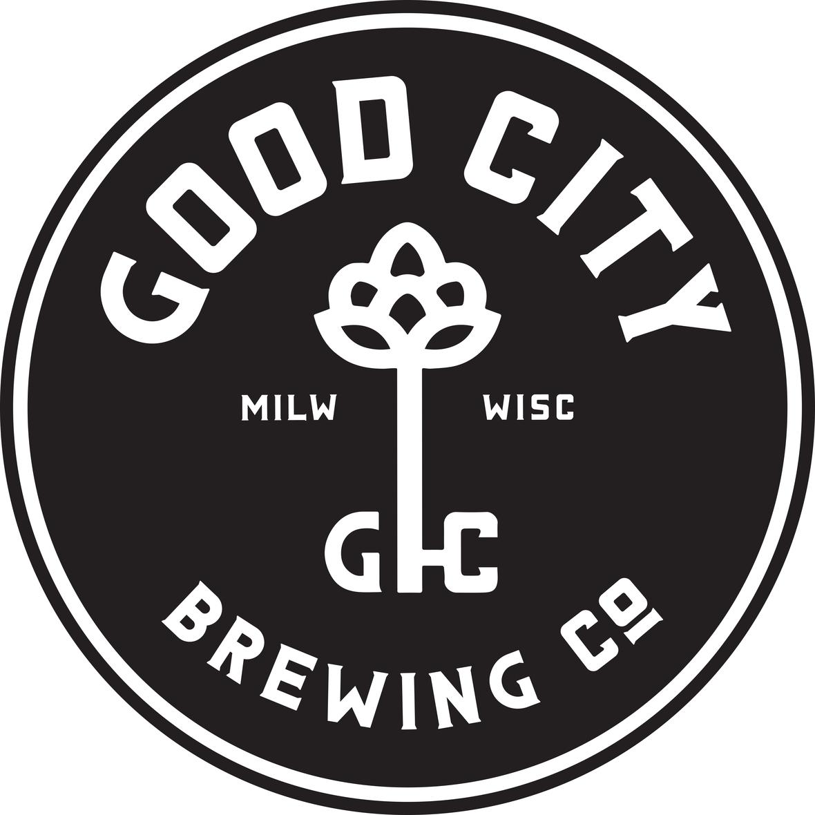 goodcity logo circle 04  2