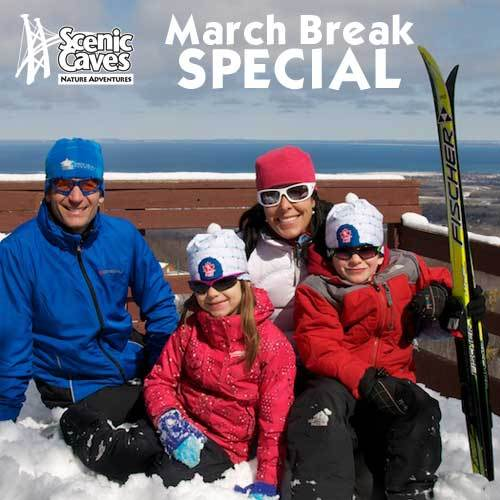 March-break-special-2017