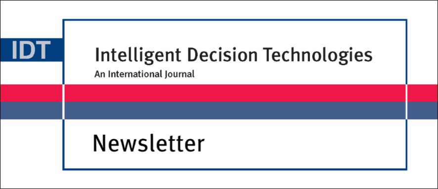 IDT news