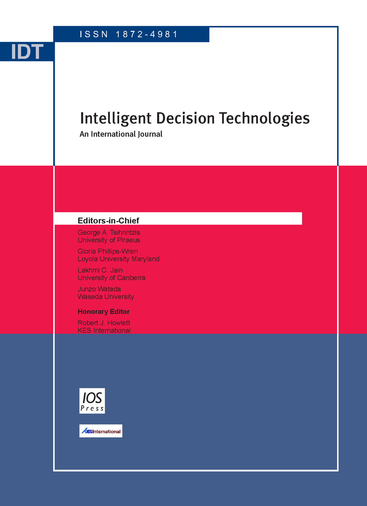IDT 014 01 cover