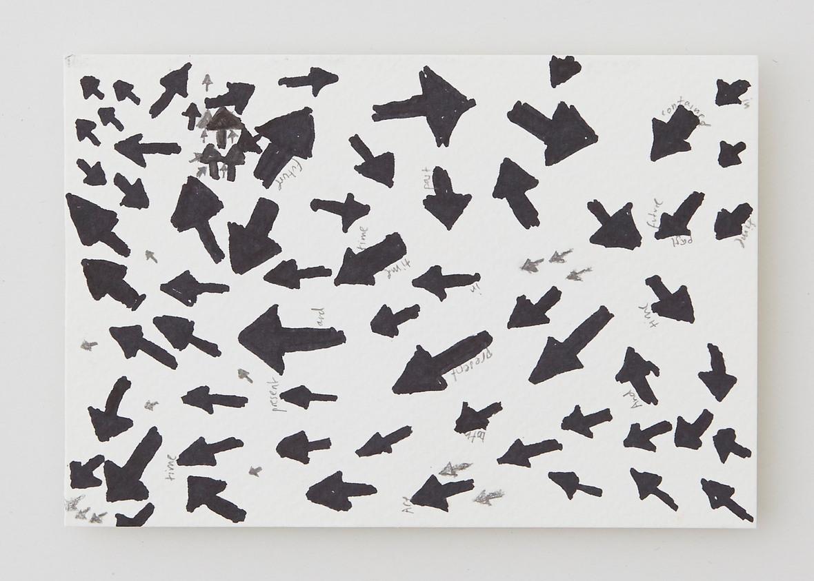 Annos-Africa-Raffle-Sophie Hunter Art copy