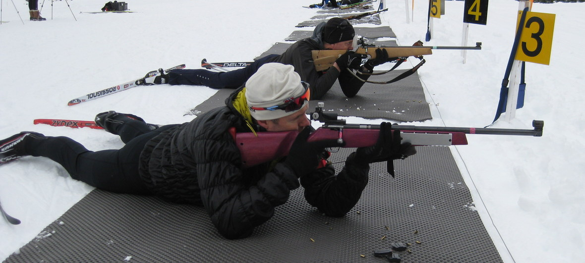 Biathlon 005  1