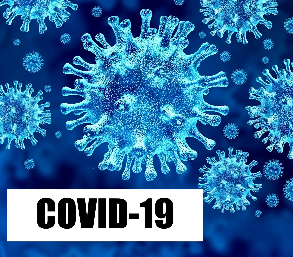 COVID 19 Square2