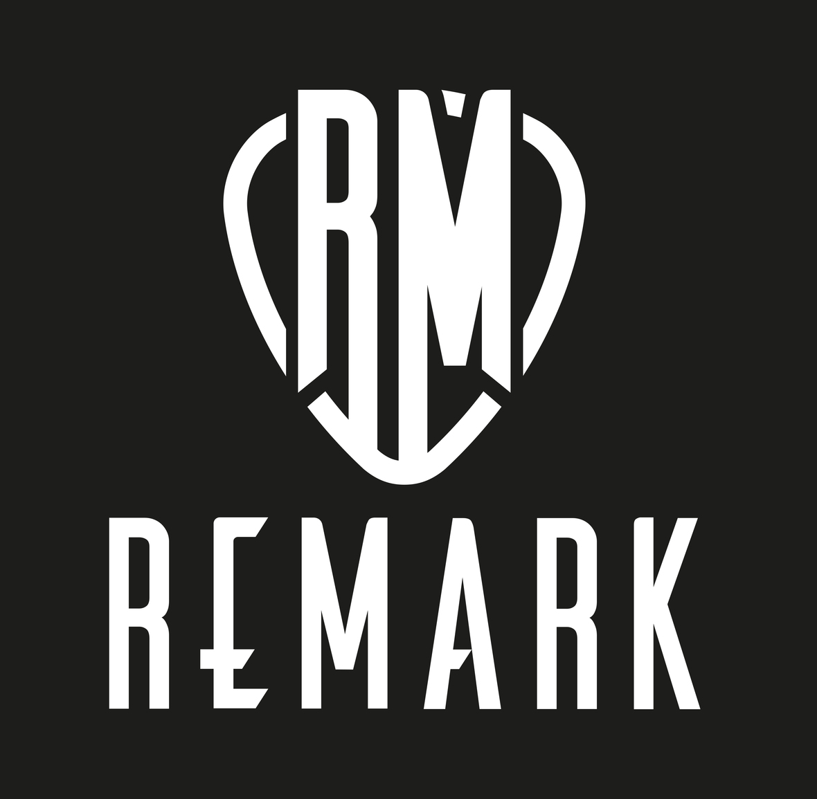 Logo black1