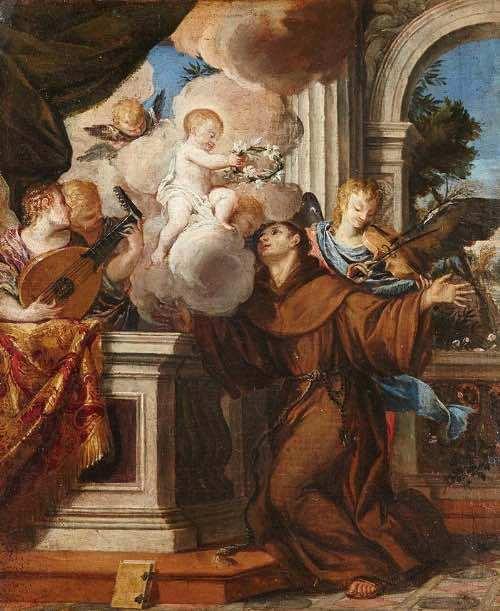 San Antonio de Padua 04  09