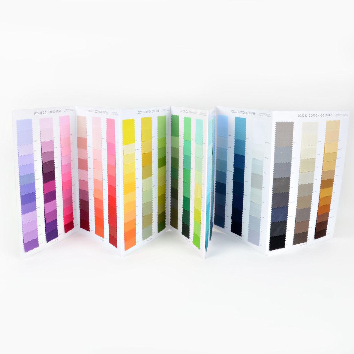 Cotton-Couture-Color-Card