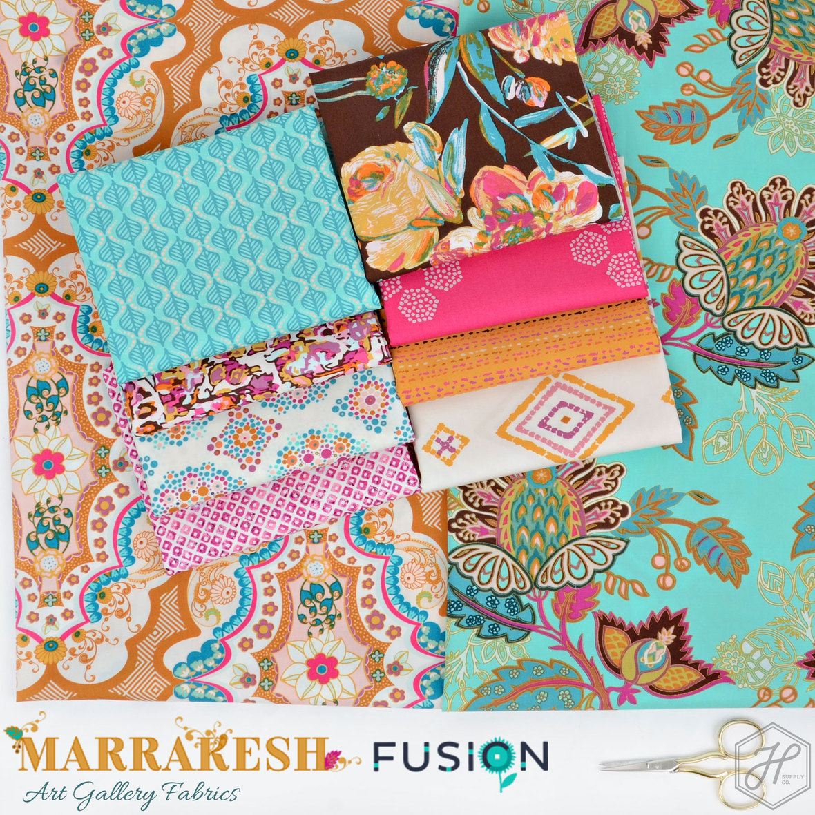 Marrakesh-Fusion-Fabric-Art-Gallery-at-Hawthorne-Supply-Co