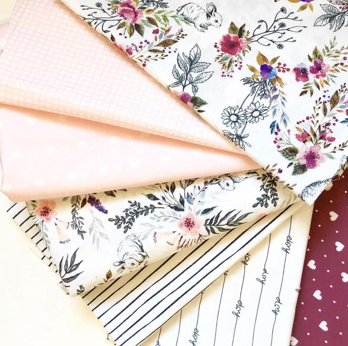 Erin-Kendal-Enchanted-Garden-Fabric-for-Hawthorne-Supply-Co