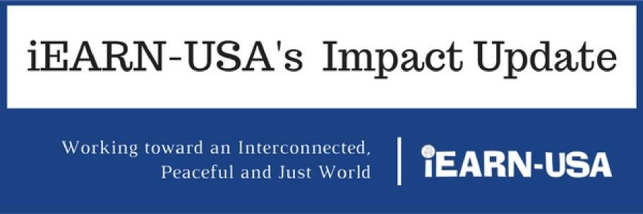 impact update