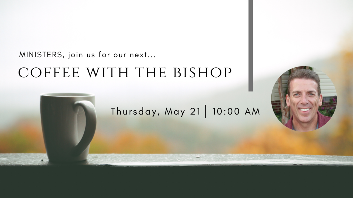 May 21 - Coffee with the Bishop-4