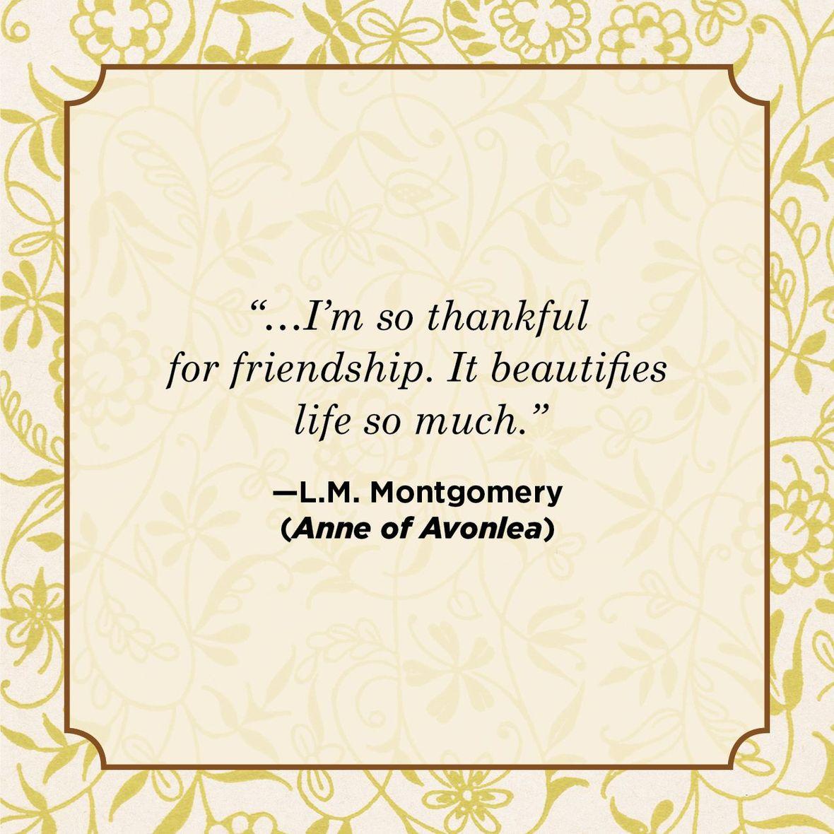 thankful-quotes12-1571683873